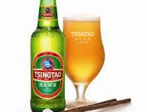 711ee29637c714323098f551e970c0b5-pr-china-beer-company