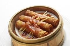 Veliki-Hong-Kong-jedi-206