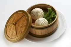 Veliki-Hong-Kong-jedi-95