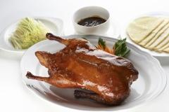 Veliki-Hongkong-jedi-nove-41