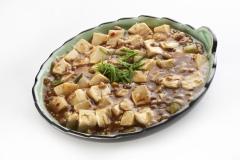 Veliki-Hongkong-jedi-nove-49