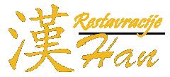 Restavracija Han